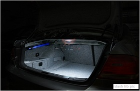 Tsx Interior Led How To Replace Bulbs Outside Headlight Autos Post