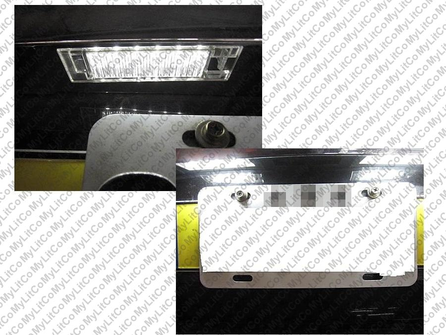 59 plate astra fuse box 2x vaxhall corsa d 1.6 vxr white number plate lights ... vauxhall astra fuse box layout 2010 #4