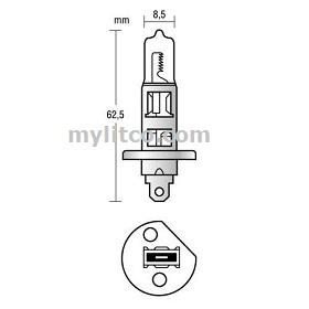 RepairGuideContent moreover Wiringdiagrams furthermore Saab 9 3 Fog Lights Wiring Diagrams furthermore 2004 Acura Tl Headlight Wiring Diagram likewise 271037586432. on saab headlight bulb replacement