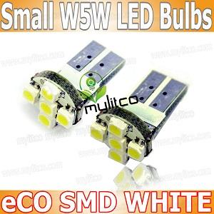 LED-501-5S1210