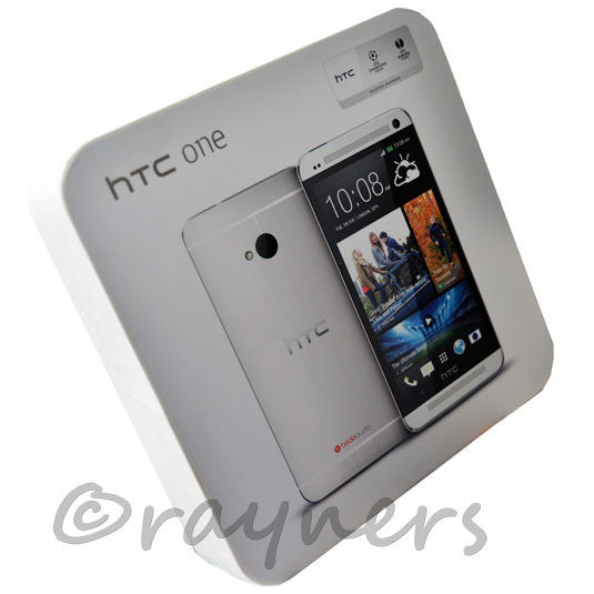 open box htc one m7 silver 801n 4g sim free 4 7 469ppi. Black Bedroom Furniture Sets. Home Design Ideas