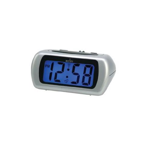 Small Digital Desk Clock Popular Small Digital Desk Clock Buy Cheap Small Digital Desk Clock