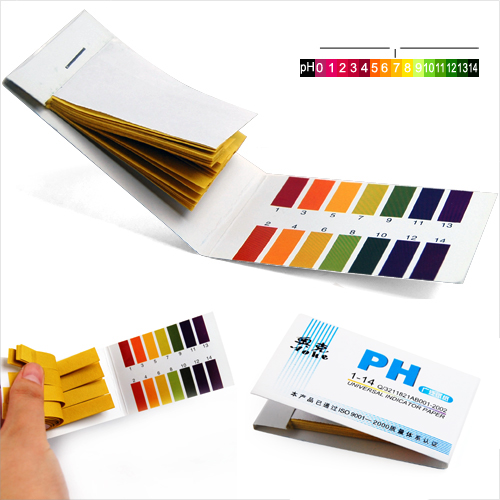 universal litmus paper The most common indicator is found on litmus paper  universal indicator,  which is a solution of a mixture of indicators is able to also provide a full range of .